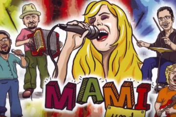 Mami und die PapperlaPapis songs